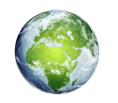 Canstockphoto yellow world.PNG