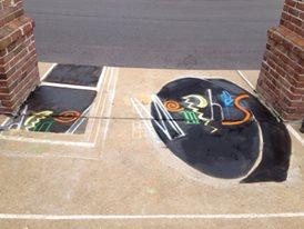 Chalk Art Memphis Sigan.jpg
