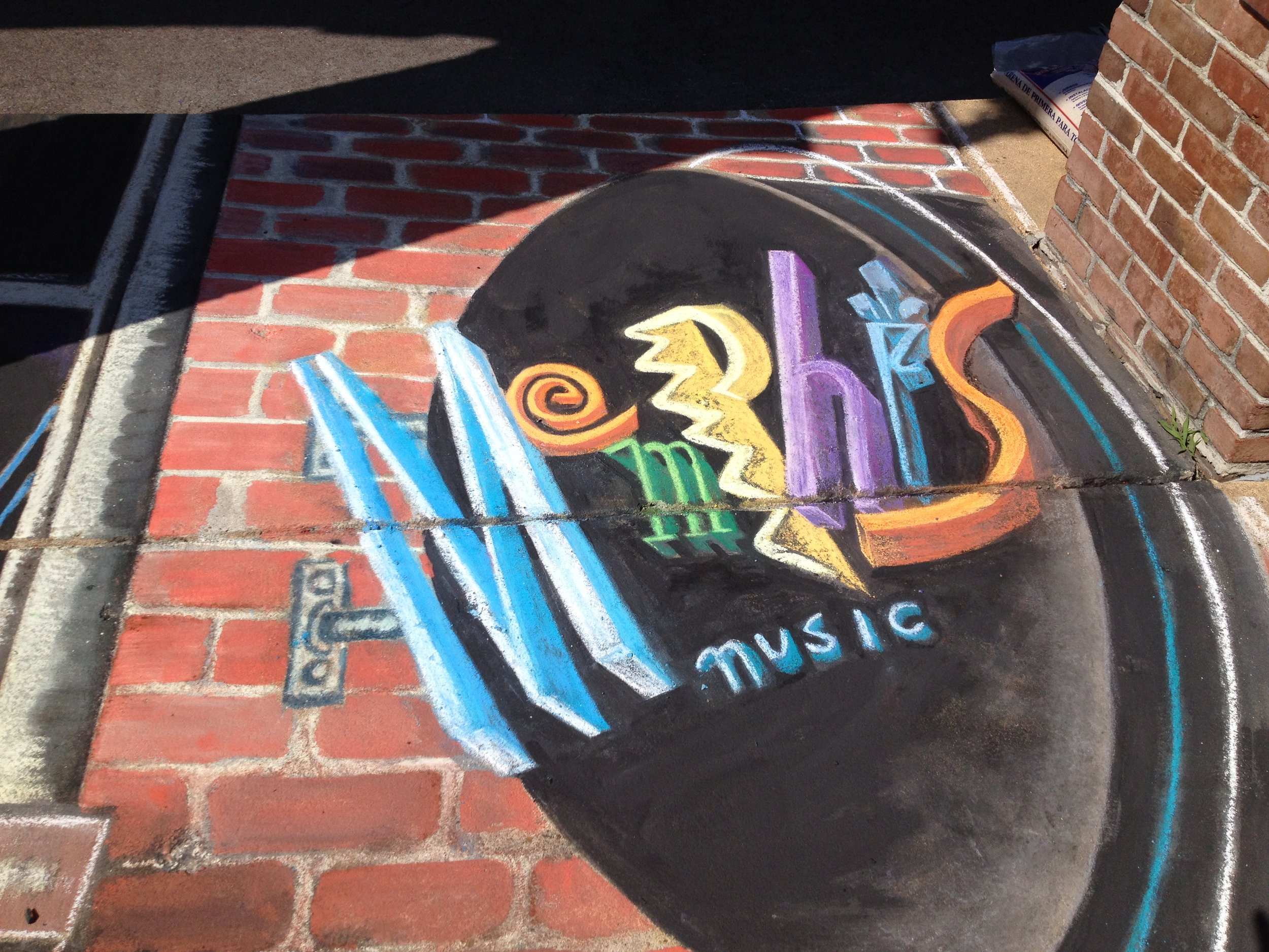 Chalk Art Memphis Sign.jpg