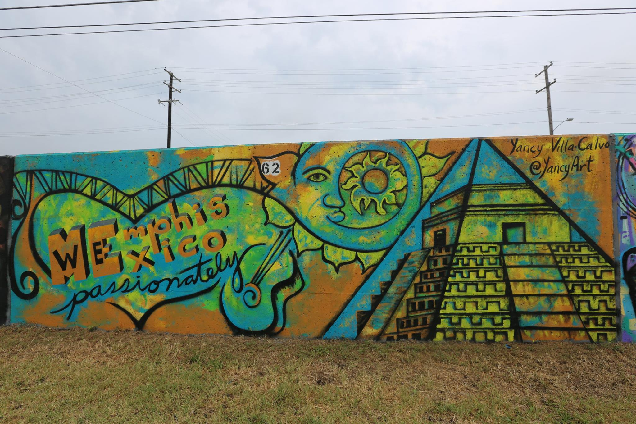 Mural with Paint Memphis - Revival.jpg