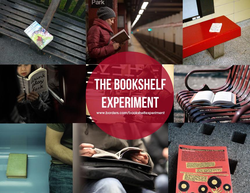 Bookshelf experiment cover_web_860.jpg