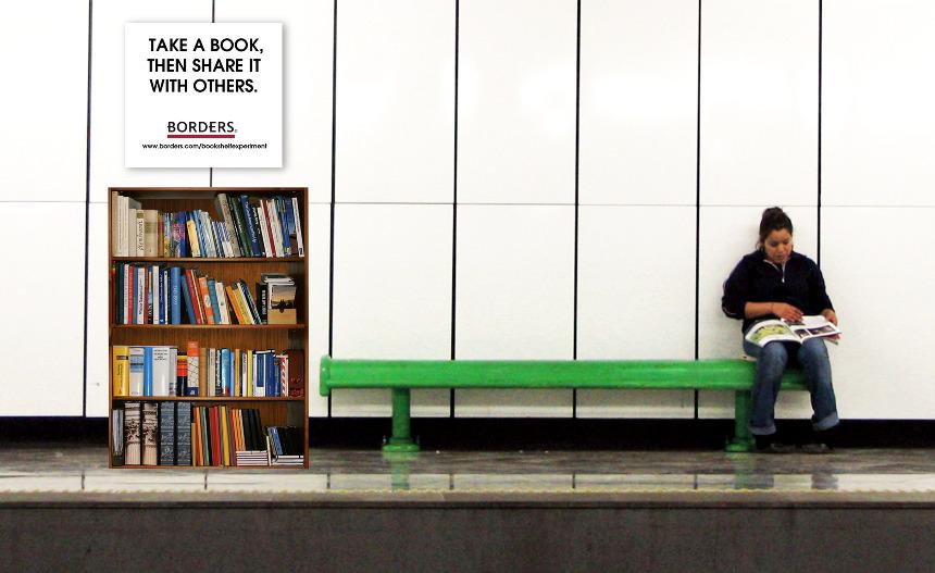 Subway Bookshelf_newweb_860.jpg