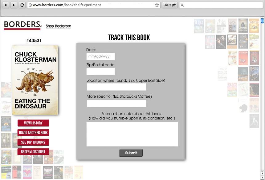 Borders_website tracking 2_web_860-1.jpg