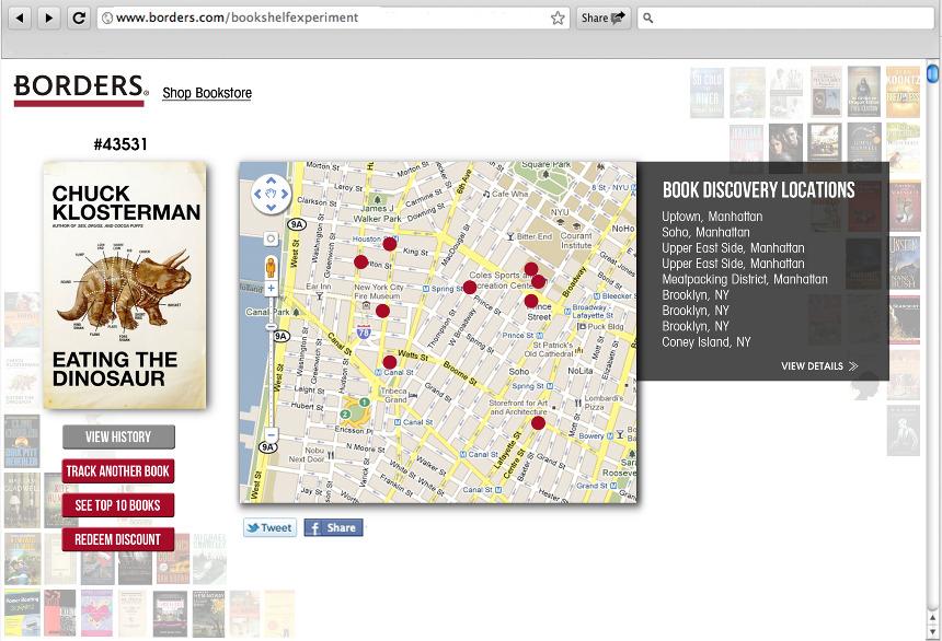 Borders_website tracking 3_web_860.jpg