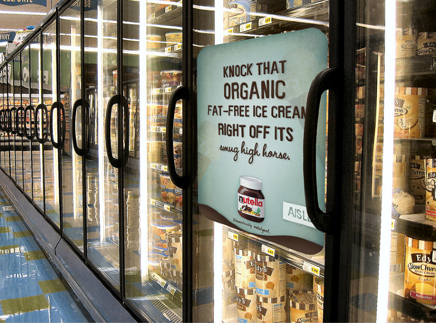 nutella ice cream_web_860.jpg