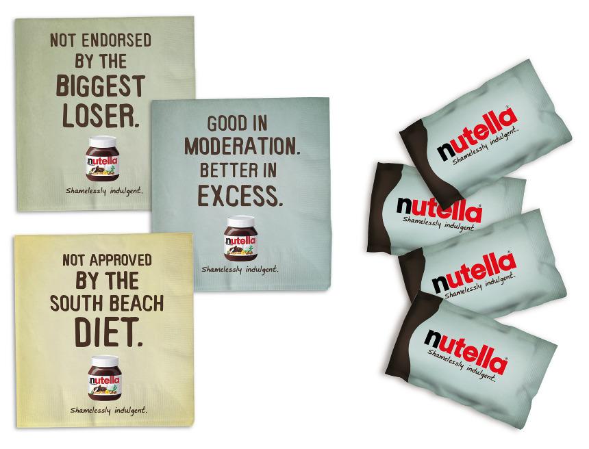 Nutella napkins_packets_web3_860.jpg