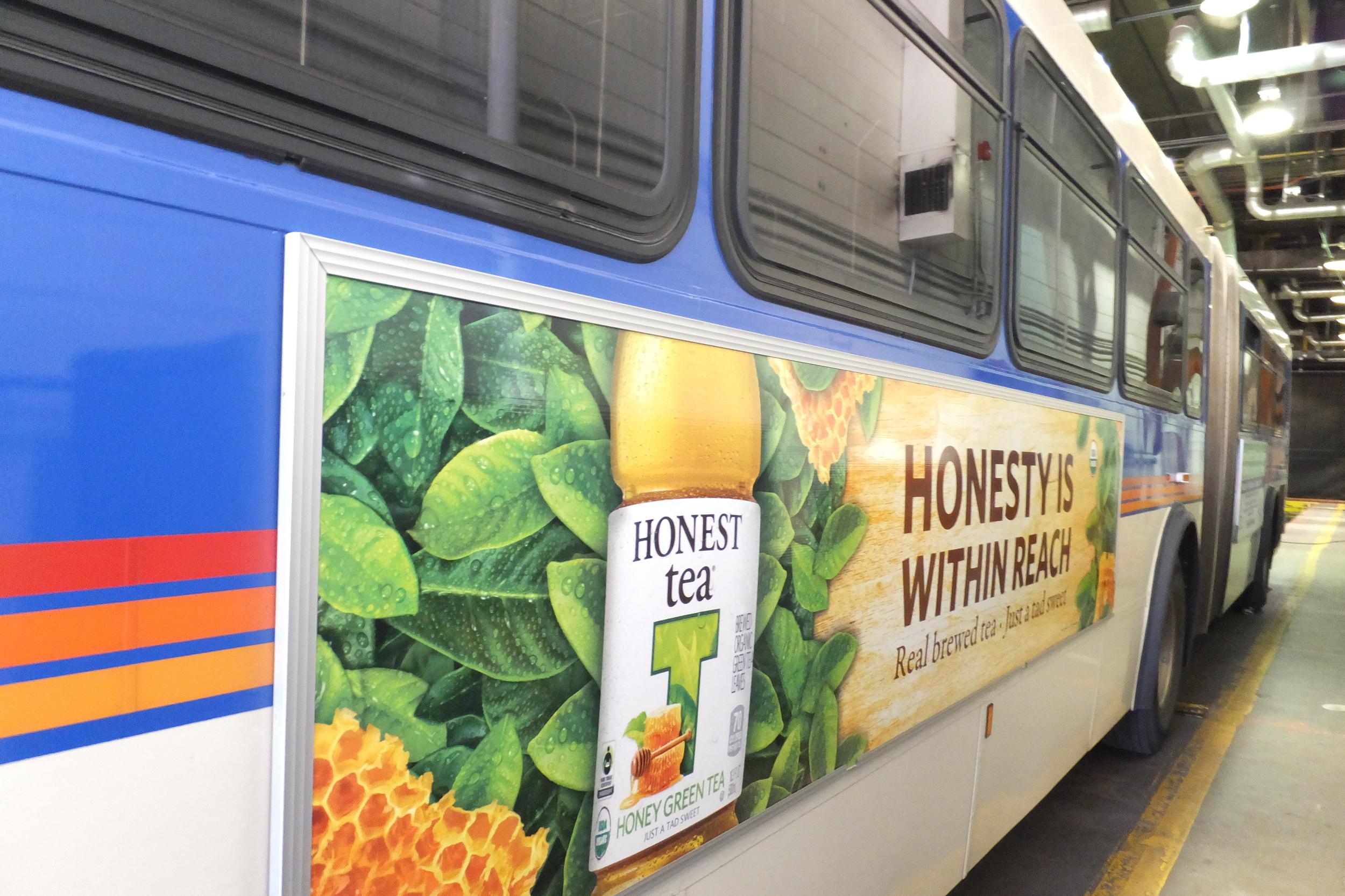 Denver Bus Kings 1.JPG