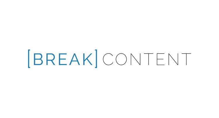 breakcontent.jpg