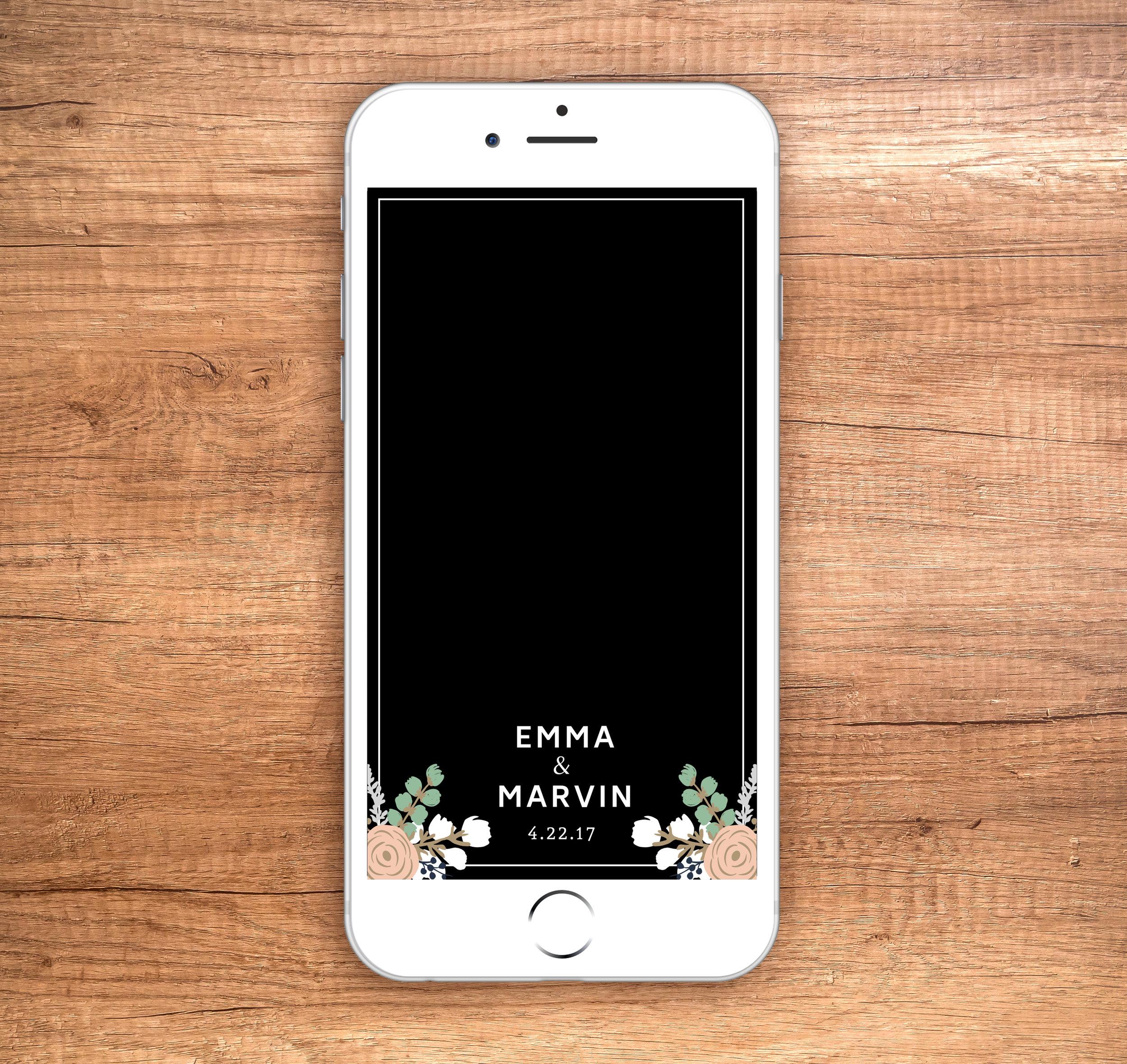 Phone_Wood_Wedding_Samantha.jpg