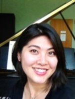 Ms. Wu