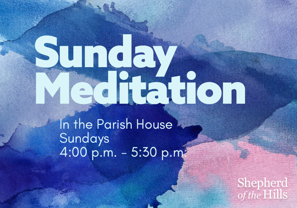 SOH---Event-Powerpoint---Sunday-Meditation.jpg