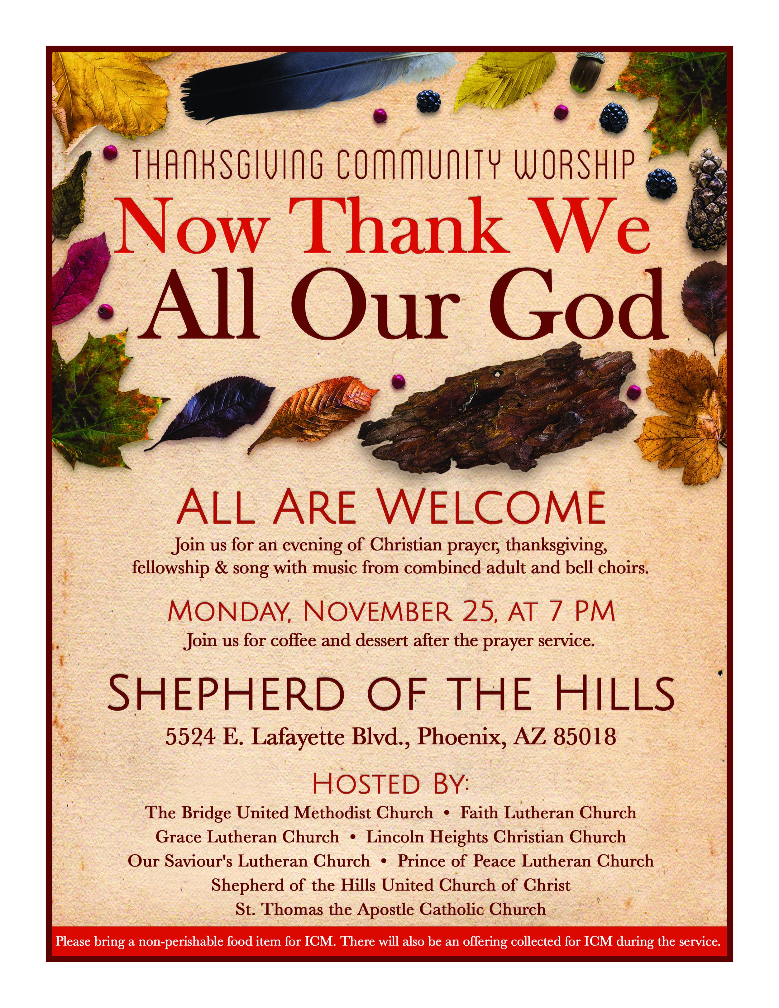 SOH - Thanksgiving Community Worship Poster.jpg