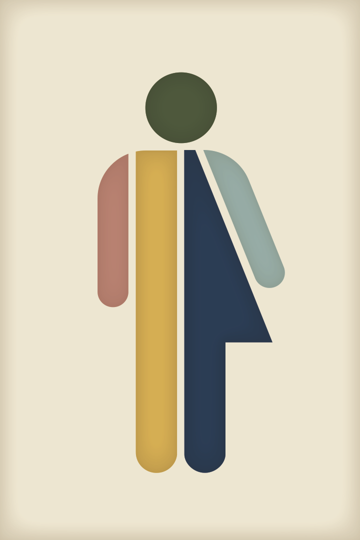bathroom sign.png