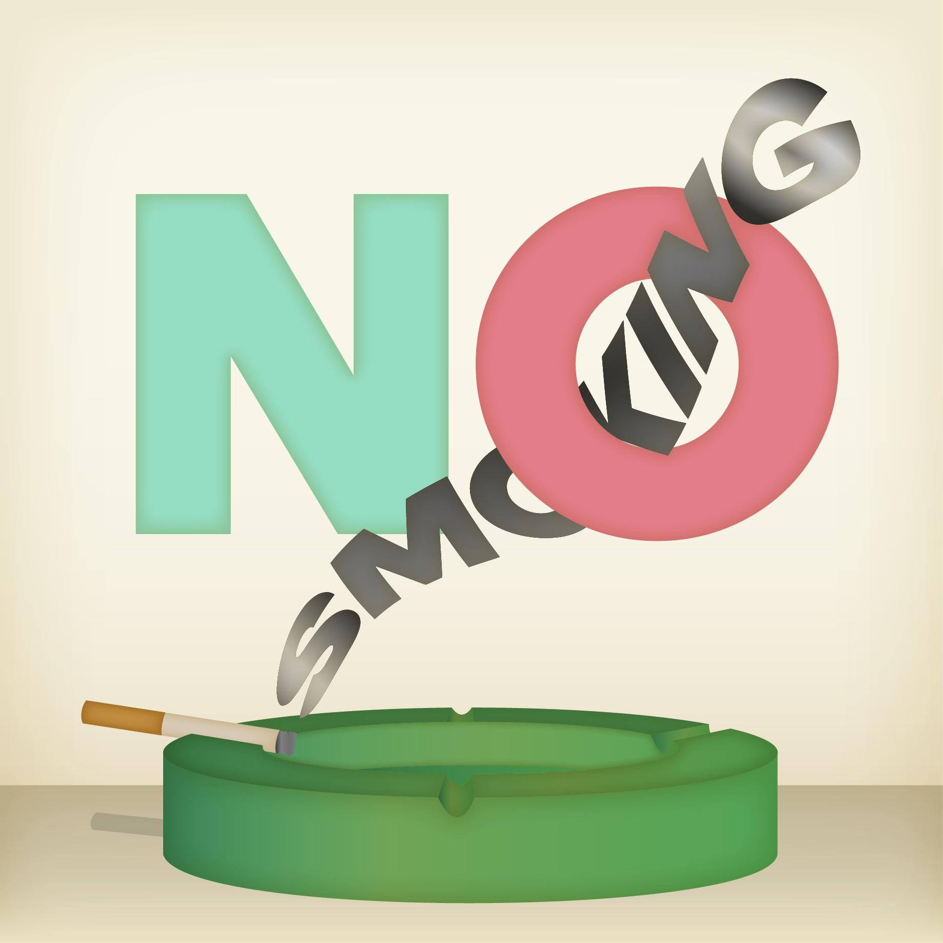 DEVON no smoking sign02.jpg