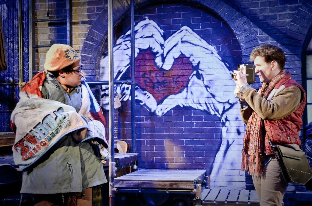 Danielle-Davis-and-Matt-Edmonds-in-Rent-Theo-Ubique-Cabaret-Theatre.jpg