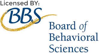 bbs-logo.png