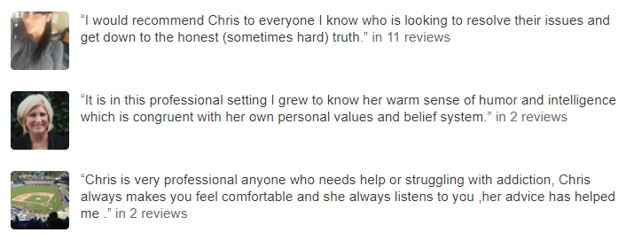 Chris Massman Testimonials.PNG