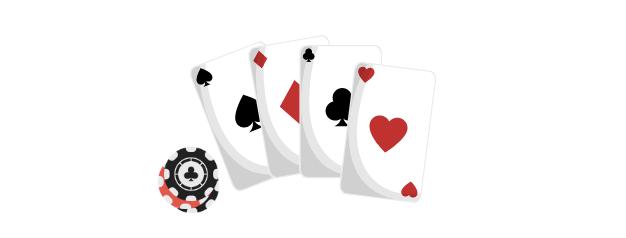 gambling addiction treatment.png