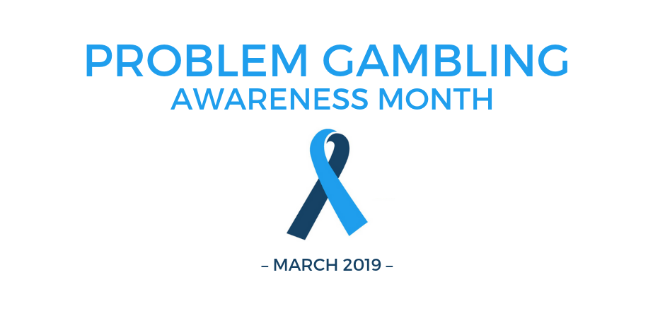 Problem Gambling Awareness Month – Chris Massman.png