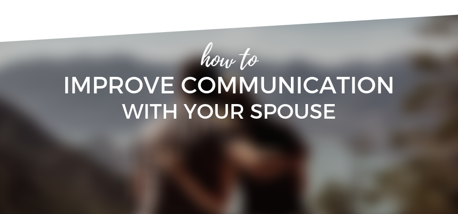 how to improve communication with your spouse.png