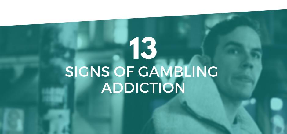 Signs of Gambling Addiction.png