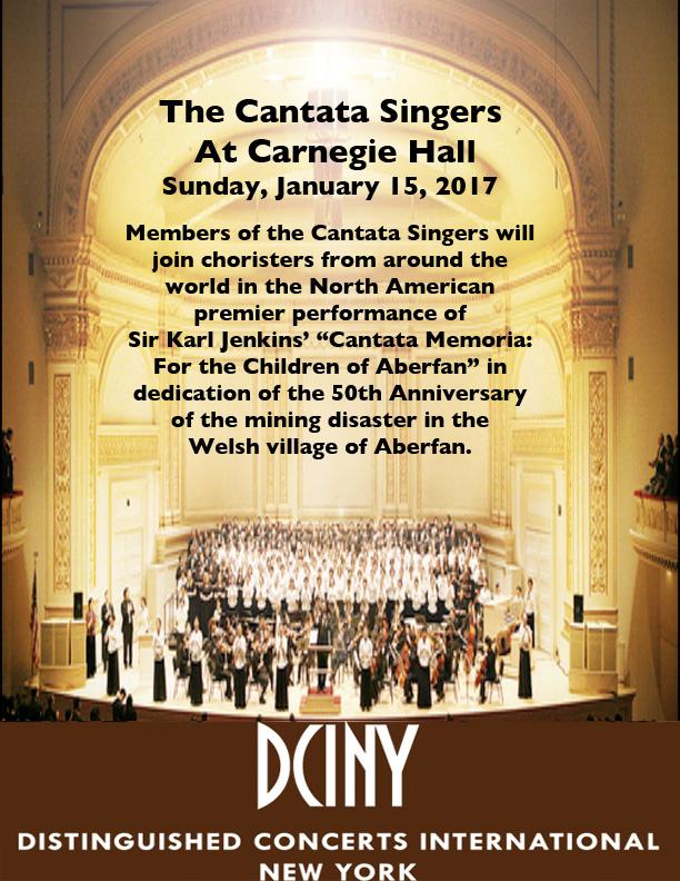 Carnegie poster.jpg