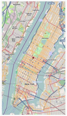 Manhattan Overview.jpg