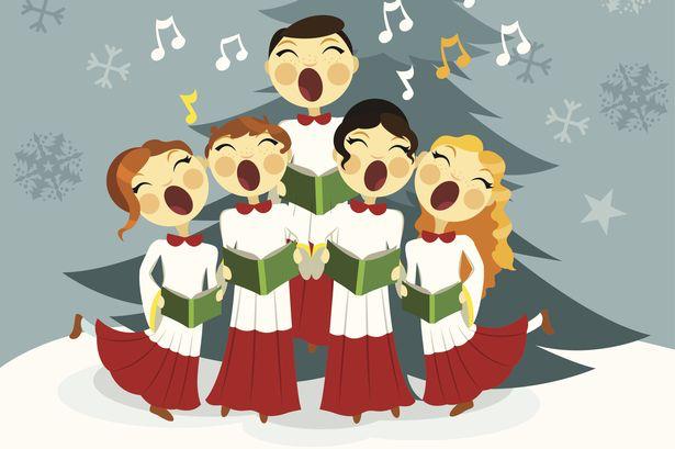 Christmas choir 2.png