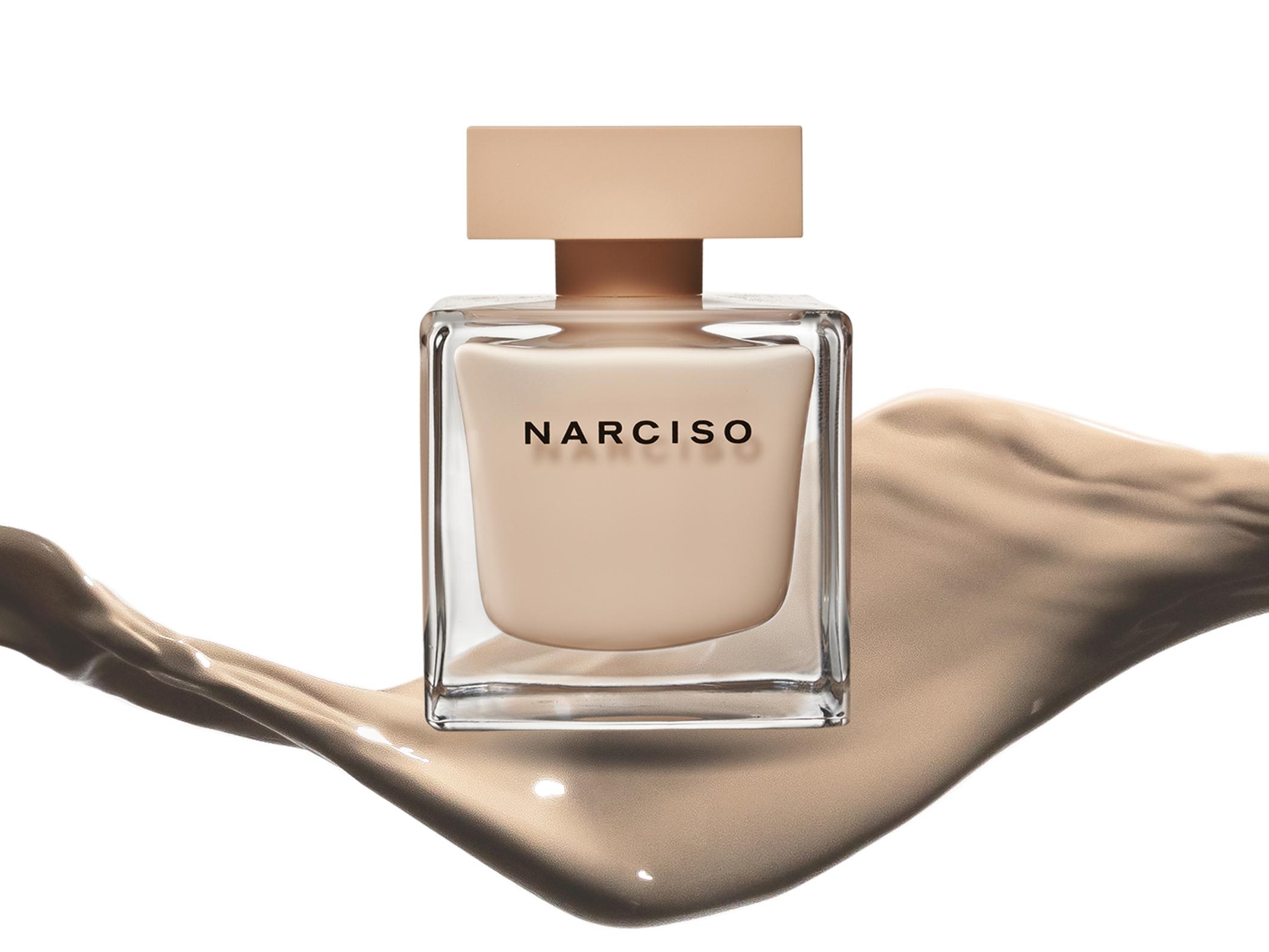 180608_Narciso_Prelight_PoudreTriptych_2 copy.jpg
