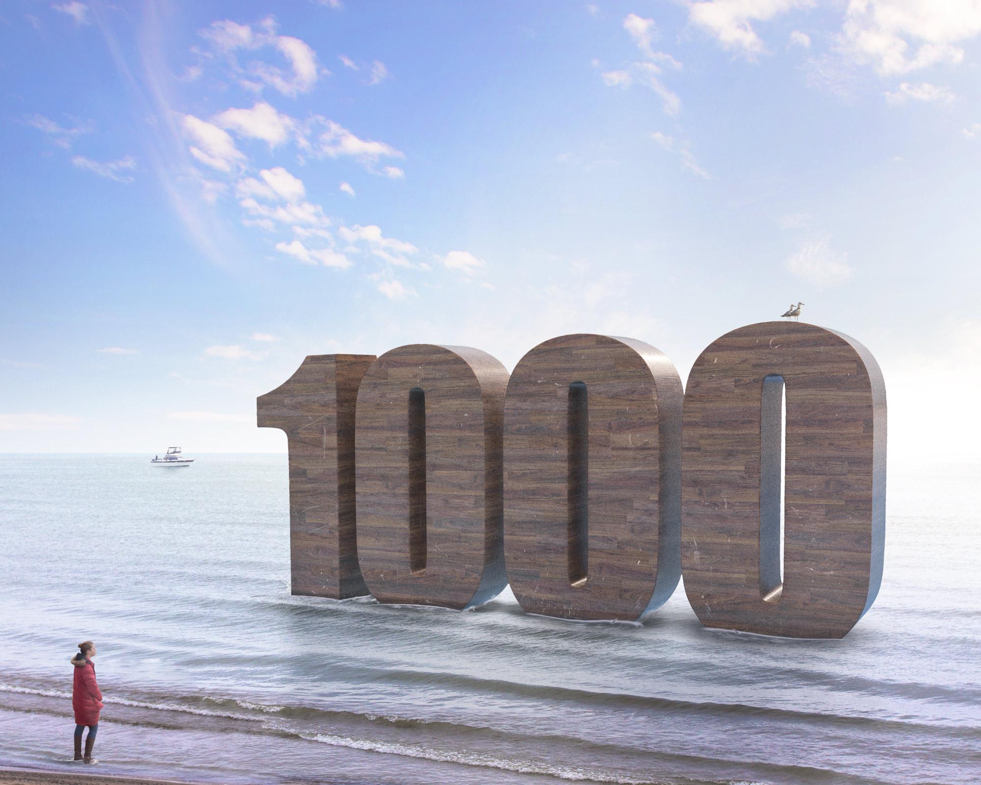 1000_IGpost.jpg