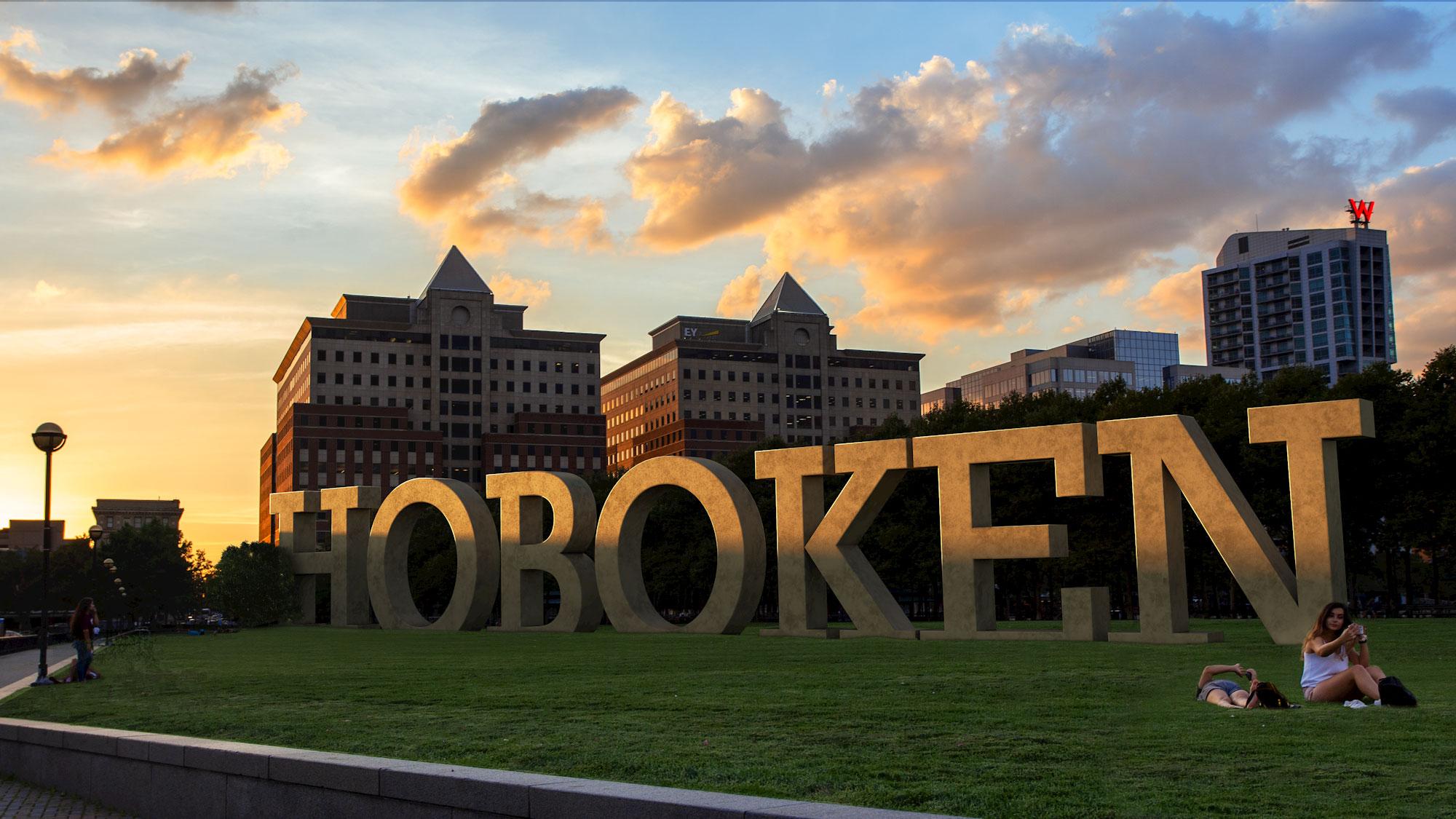 HobokenComposite_Test1_Base.jpg