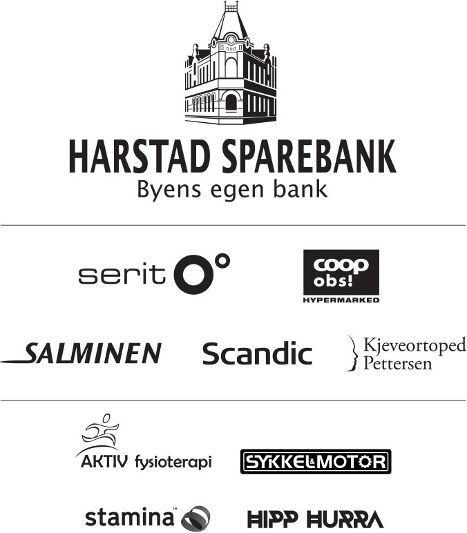 _HCK_sponsors.jpg