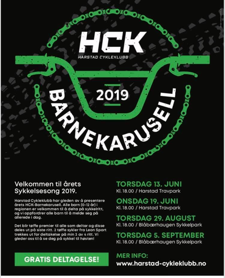 HCK Barnekarusell 2019.jpg