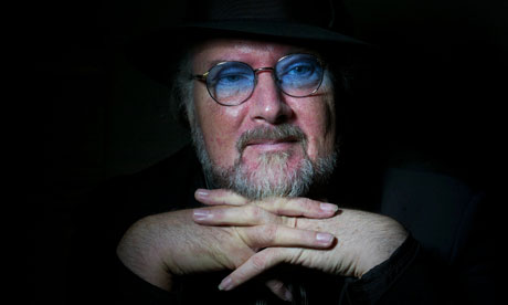 Gerry-Rafferty-007