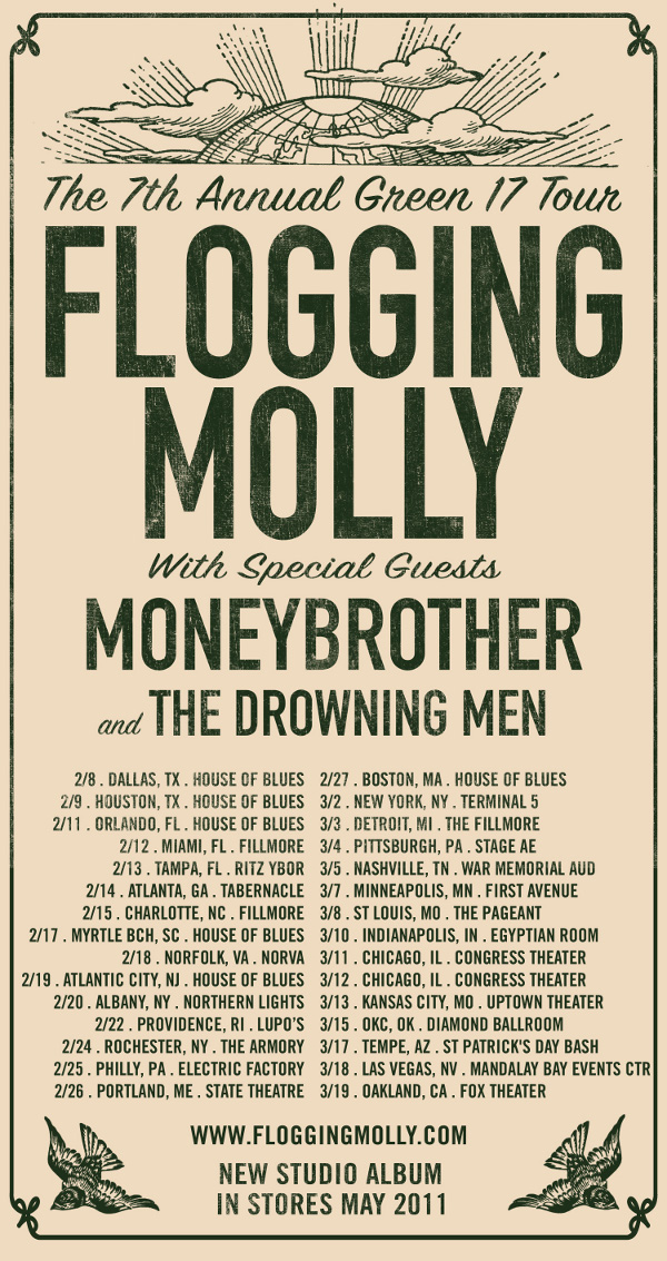 FloggingMolly2011_COL