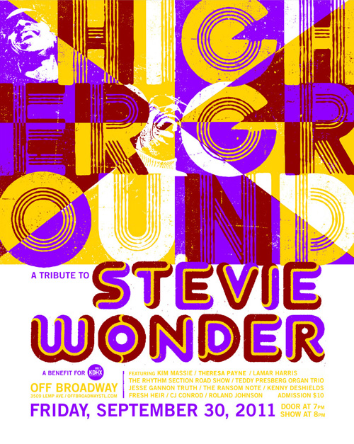 Stevie-Wonder-500-2