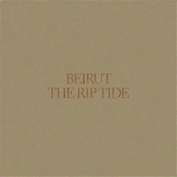 beirut_theriptide-592