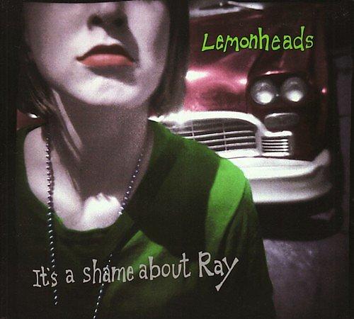 lemonheadsray