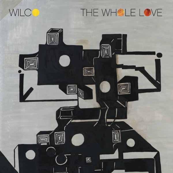 WilcoAlbum