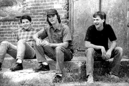 Uncle+Tupelo