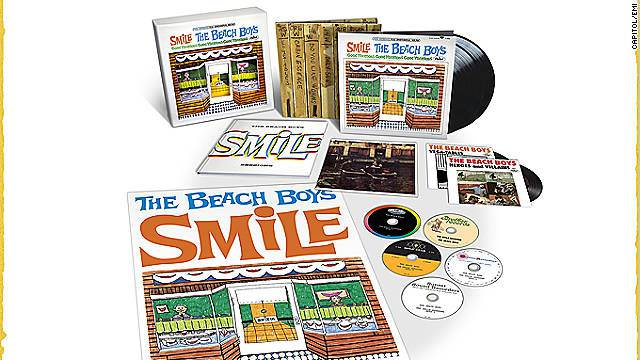 8e9e4_111213035117-smile-sessions-box-story-top