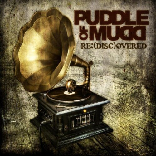 puddleofmudd_rediscovered