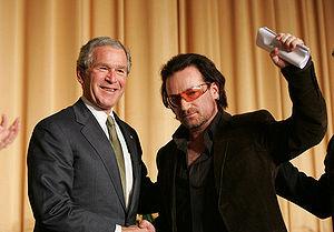 300px-Bush_and_Bono.jpg