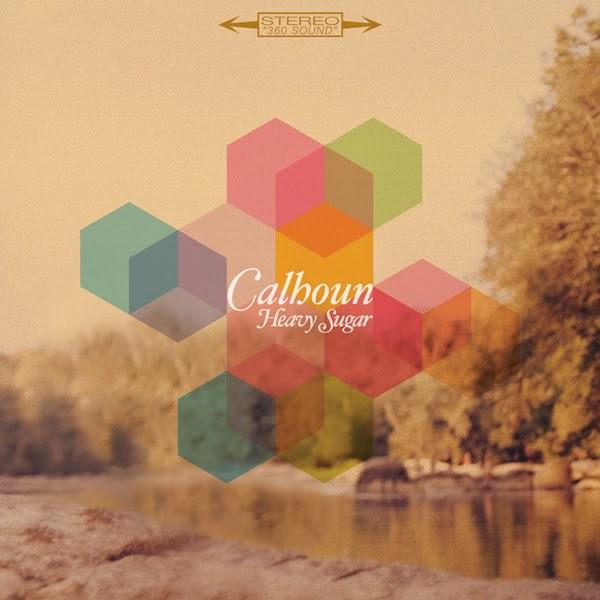 CalhounHeavySugar600