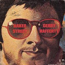 220px-Baker_Street_Gerry_Rafferty