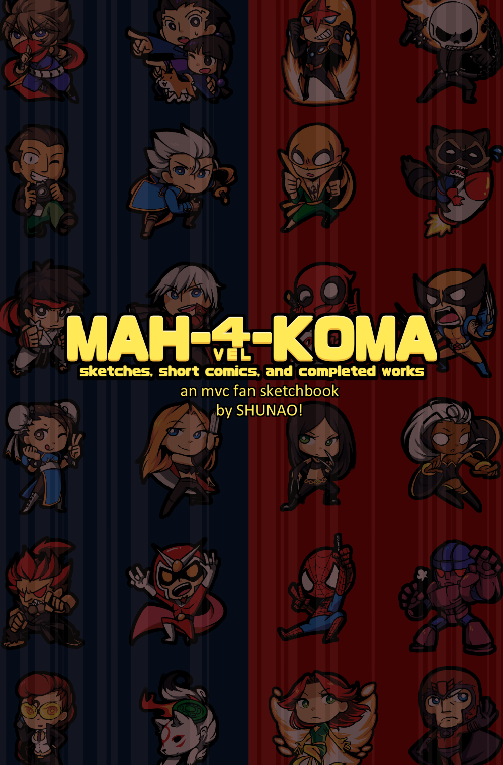 frontcover-s.png