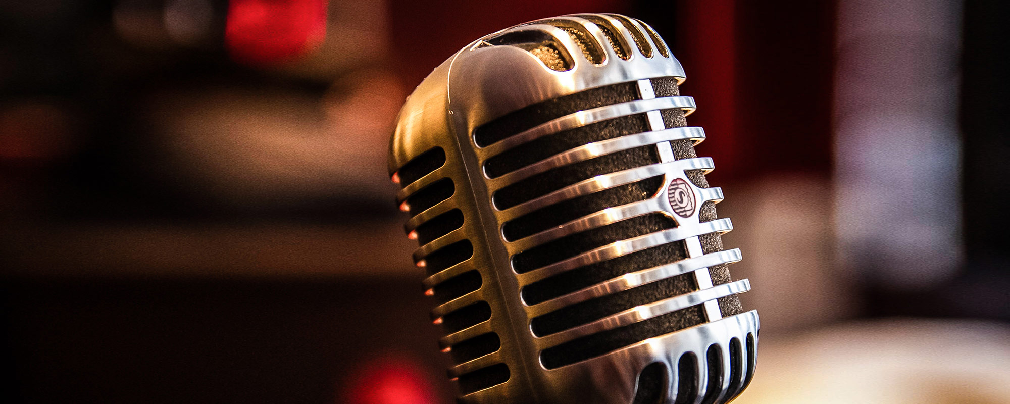 header-microphone.jpg
