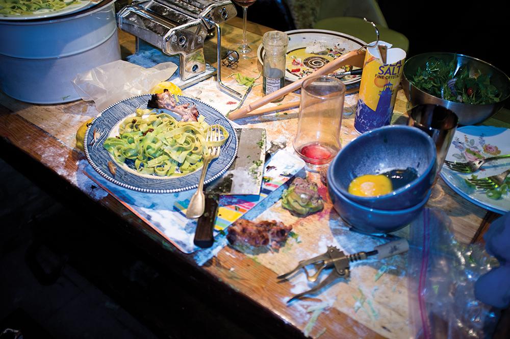 messy_kitchens_sfk_DSCF7525.jpg