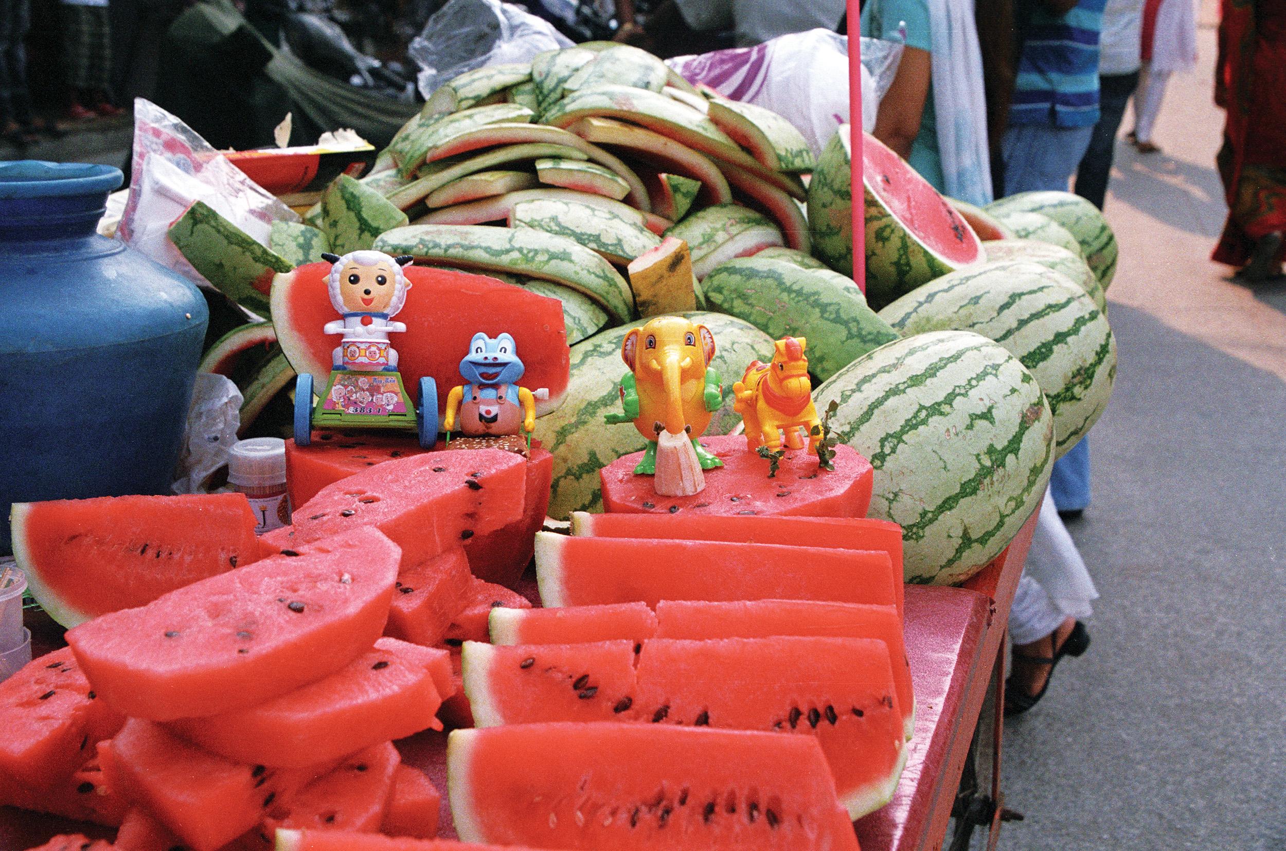 01_Markets1_sm.jpg