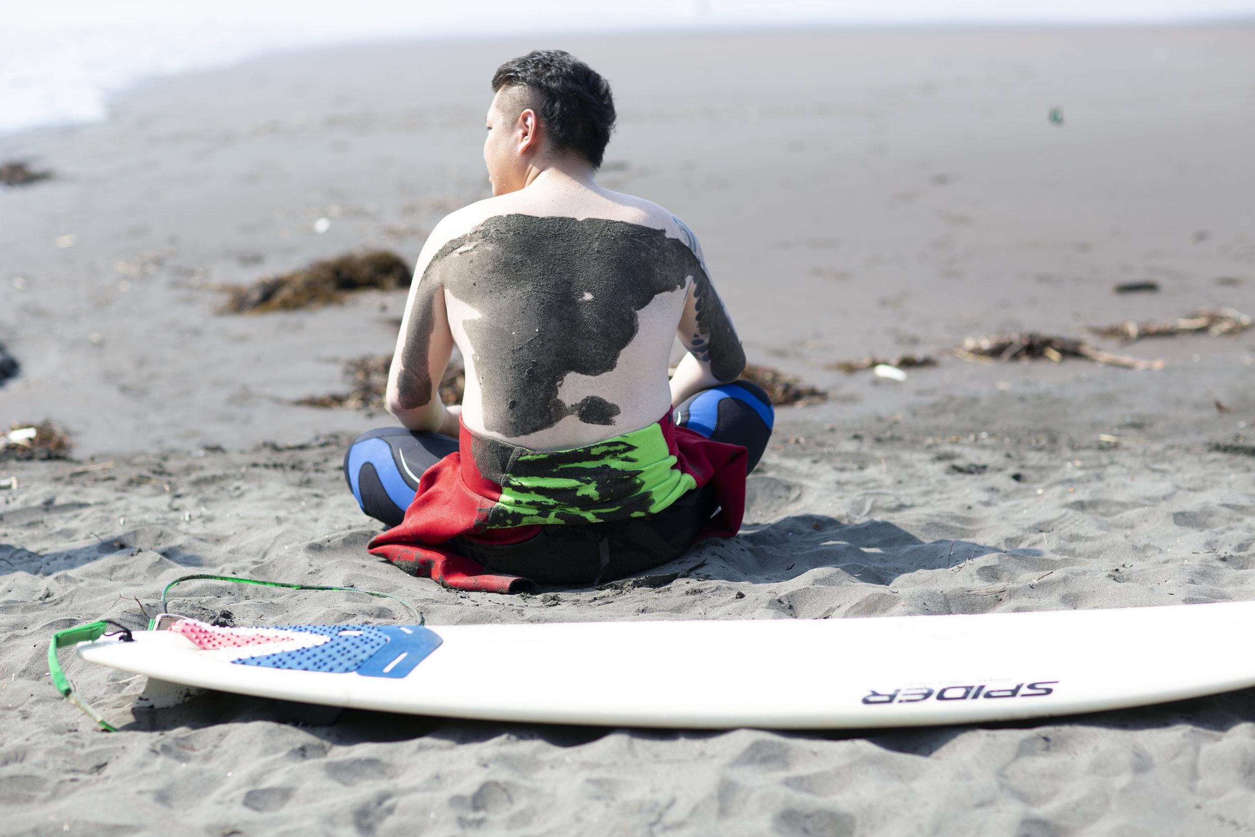 surfI82A6306.jpg